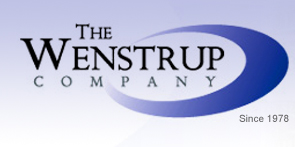The Wenstrup Company